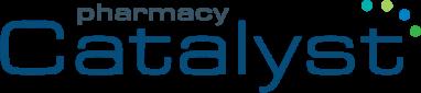 Instigo Logo